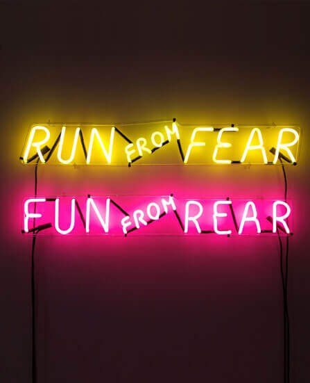 Home - Allycat Magazine 'Run from fear. Fun from rear'