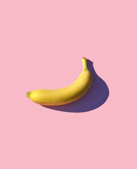 Home - Allycat Magazine 'Pink banana'